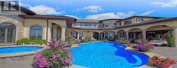 Pool Fiberglass San Juan Fiberglass Pools 25 Year Warranty San Juan Pools Bomanite Artistic Fiberglass Pools El Paso Tx